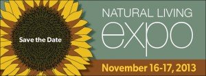 NaturalLivingExpo_300x111.jpg