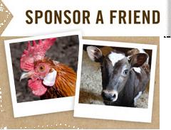 sponsor_a_friend3.png