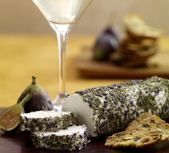 3 Outstanding Vegan Goat Cheeses To Try Right Now Animal Sanctuary Mendon Ma Maple Farm Sanctuary